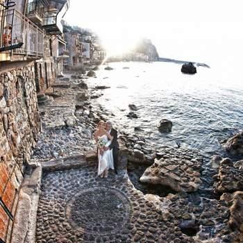 Vincitore ZIWA 2016: Miglior Fotografo Calabria