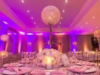 Mejores Wedding Planners de Bogotá
