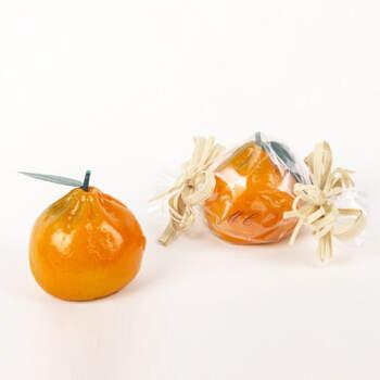 Mandarina martorana fruta- Compra en The Wedding Shop