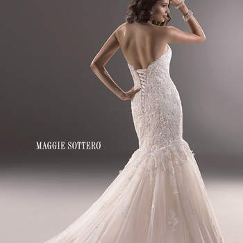 """<a href=""""http://www.maggiesottero.com/dress.aspx?style=3MS763"""" target=""""_blank"""">Maggie Sottero Platinum 2015</a>"""