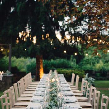 Credits: Duepunti Fine Art Wedding