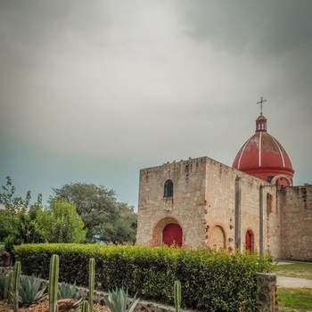 "<a href=""https://www.zankyou.com.mx/f/el-jaral-hacienda-26410""> Foto: El Jaral Hacienda </a>"