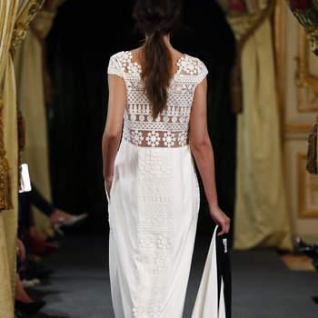 Foto: Atelier Couture