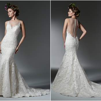 """<a href=""""http://www.maggiesottero.com/sottero-and-midgley/silvia/9556"""" target=""""_blank"""">Sottero and Midgley Spring 2016</a>"""