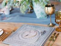 Las mejores ideas para una decoración de boda vintage 2017. ¡El estilo que siempre triunfa!