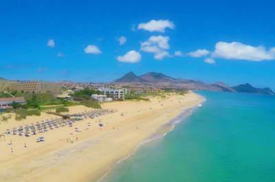 Hóteis Lua-de-mel Madeira: Os 8 melhores e mais românticos!