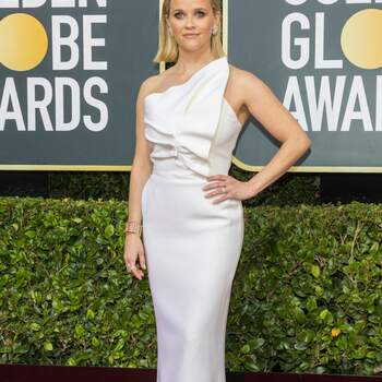 Reese Witherspoon . Foto Cordon Press