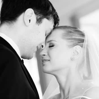 Foto: H2N Wedding