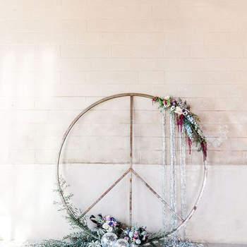 Credits: Twin Lens Weddings Photography