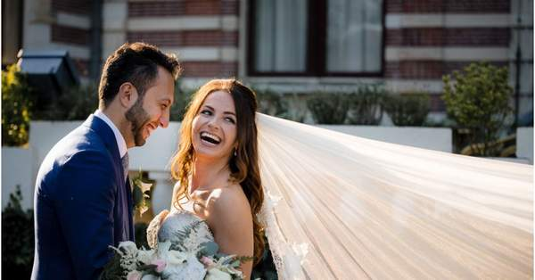 De Totale Kosten Voor Jullie Bruiloft