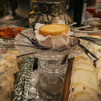 """Foto: <a href=""""https://www.zankyou.es/f/salduna-catering-267901"""">Salduna Catering</a>"""