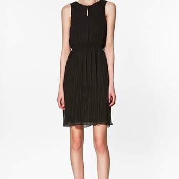 Colección 2012 Zara