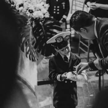 Photo: Camilo Nivia Fotógrafo Documental de Bodas