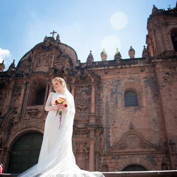 Foto: Jorge Azabache Photo Report