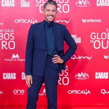 "Cláudio Ramos vestido por Luís Carvalho | Créditos foto: <a href=""http://observador.pt/"" target=""_blank"">Observador</a>"