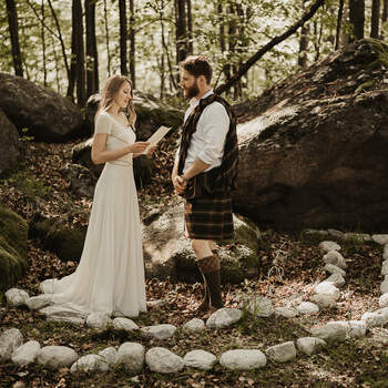 Planning and styling: Federica Cosentino Nature wedding planner-  @federica_cosentino_wp| Photo: Aroha Photographers & Luno Films -@luno.films @aroha_photographs