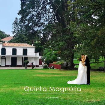 Quinta Magnólia   Foto: Divulgação