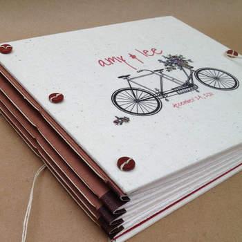 Photo: Useful Books