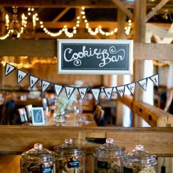 Foto: Ampersand Wedding Photography