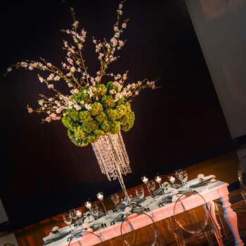 Foto: Eventos con Arte y Diseño