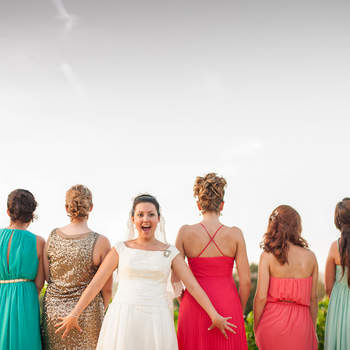 Foto: Etura Wedding