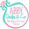 Credits: ABBY Brides & Co