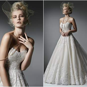 """<a href=""""http://www.maggiesottero.com/sottero-and-midgley/zelinda/9572"""" target=""""_blank"""">Sottero and Midgley Spring 2016</a>"""