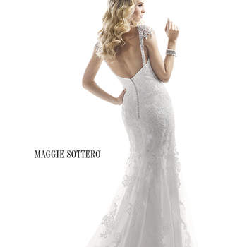 """<a href=""""http://www.maggiesottero.com/dress.aspx?style=4MS854"""" target=""""_blank"""">Maggie Sottero Platinum 2015</a>"""