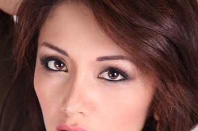 Alejandra Rivera: Busca balance entre el maquillaje y tu estilo de novia