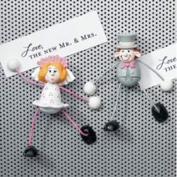 Magnet couple-comique - mariage-original.com