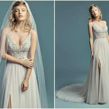 "<a href=""https://www.maggiesottero.com/maggie-sottero/charlene/11275"" target=""_blank"">Maggie Sottero</a>"