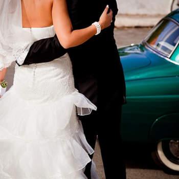 Te presentamos las fotografías participanrtes en el concurso Best Wedding Photo 2012 en Portugal. ¡Simplemente inolvidables! Alexandre Barbosa de Lugares e momentos