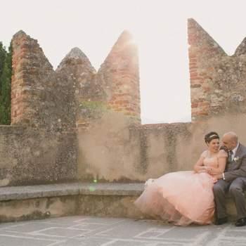 Vincitore ZIWA 2016: Miglior Fotografo Trentino Alto Adige
