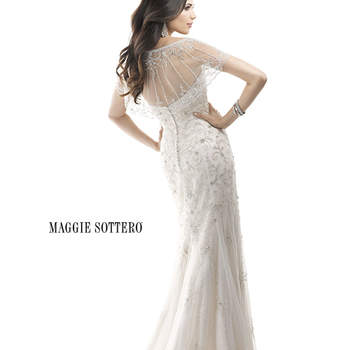 """<a href=""""http://www.maggiesottero.com/dress.aspx?style=4MS842"""" target=""""_blank"""">Maggie Sottero Platinum 2015</a>"""