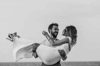 Consejos para mantener vivo el amor en el matrimonio: ¡Un divorciado nos cuenta!