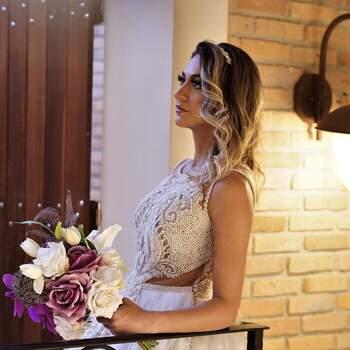 Sonho de Julieta | Foto: Divulgação