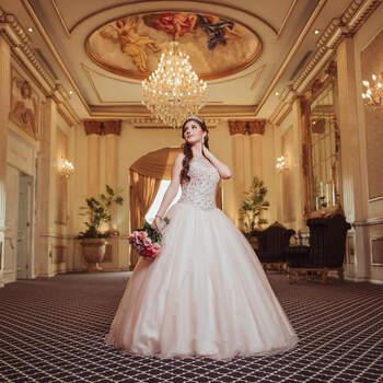 Foto: Palacio Real