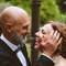 Casamento de Carla & Jorge. Fotografia: Vanessa & Ivo