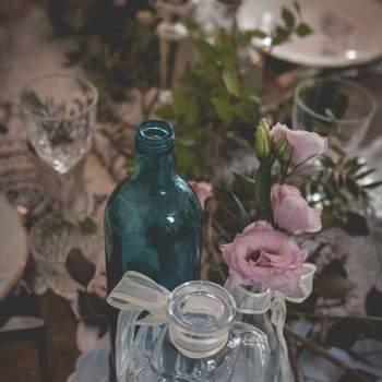 Crédit: Hélène Gautier photography