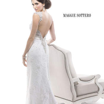 """<a href=""""http://www.maggiesottero.com/dress.aspx?style=4MS884"""" target=""""_blank"""">Maggie Sottero Platinum 2015</a>"""