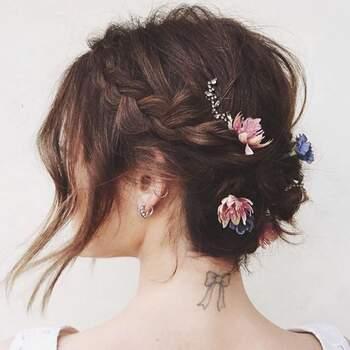 Photo : Stylecaster - Pinterest