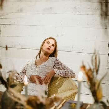 Foto: Bendik Photography