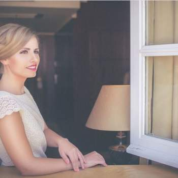 Créditos foto: Rui Teixeira Wedding Photography