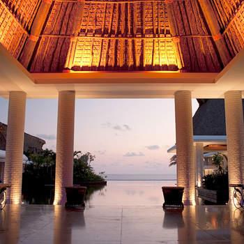 "<a href=""https://www.zankyou.com.mx/f/mayan-palace-acapulco-35147""> Foto: Hotel Mayan Palace Acapulco </a>"