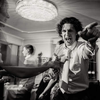 "Foto:href=""https://www.zankyou.ch/f/andreas-feusi-hochzeitsfotograf-13382""&gt; Andreas Feusi Photography</a>"
