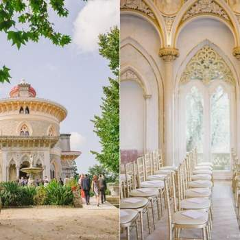 """<a href=""""https://www.zankyou.pt/f/palacio-de-montserrate-422447"""" target=""""_blank"""">Monserrate Weddings</a>"""