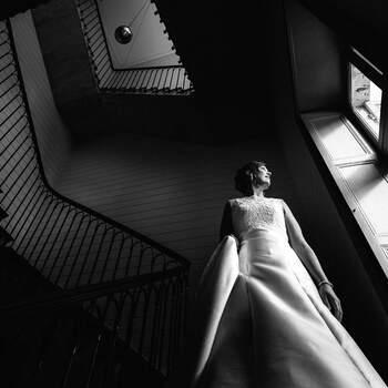 Photo : Antoine Violleau