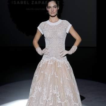 Isabel Zapardiez