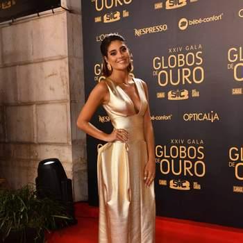 Filipa Nascimento | Foto Divulgação