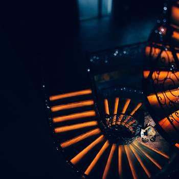 Фото: Павел Кузьмин http://moonray.info/